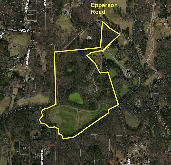 East Cherokee Drive, Acreage, horse farm, pasture, development, land, cherokee county, holly springs, woodstock